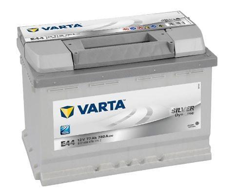 varta-silverorig