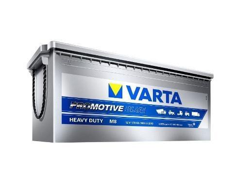 varta-promotive-blueorig