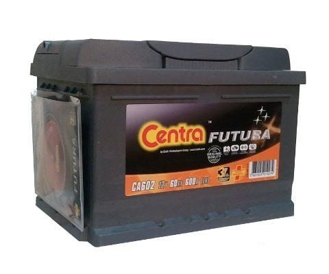 centra-futuraorig