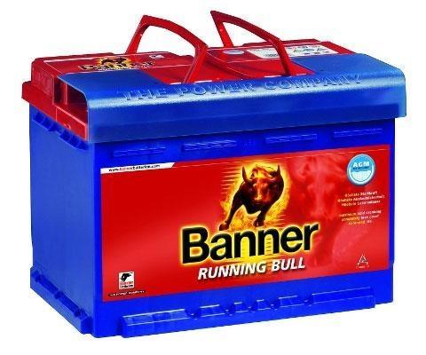 banner-running-bullorig